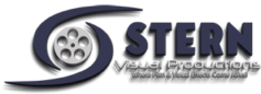 Stern Visual Productions